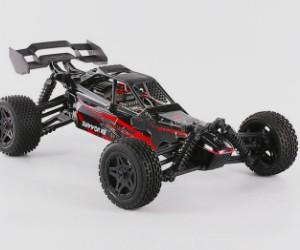 1:12 Haiboxing HBX Survivor XB Off-Road Buggy review